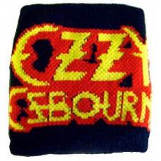 Ozzy Osbouner