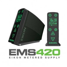 EMS420 Power Supply