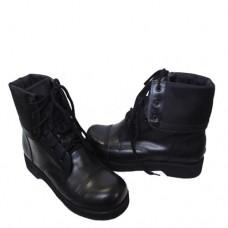 Vilela Boots