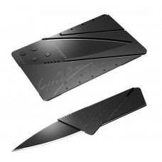 Canivete Cartão