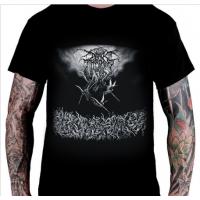 Dark Throne - Sardonic Wrath