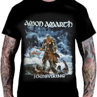Amon amarth-joms vikings