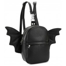 Mochila Morcego